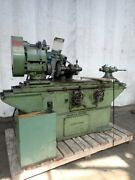 Brown And Sharpe 3 Brown And Sharpe 3 Universal Grinder 08211840001