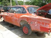 1964 1965 Plymouth Barracuda, Valiant And Dodge Dart 3 Speed Manual Transmission