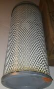 Napa Gold 2254 Inner Air Filter New Old Stock From Shop Free Shipping