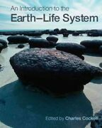 Introduction To The Earth-life System Paperback By Cockell Charles Corfiel...