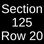 2 Tickets George Strait 3/18/22 Simmons Bank Arena North Little Rock Ar