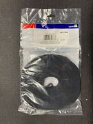 Leviton 4s115-75e Hook-and-loop Bulk Roll Cable Strap New