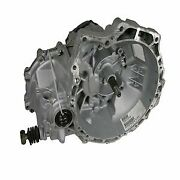 Midwest Manual Transmission Mtfrd118 Compatible With Ford