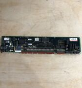 Skeeball Tower Of Power Arcade Main Pcu Board Tested For Parts 1