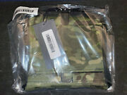 Triple Aught Design - Tad Gear - Op1 - Special Edition - X50 Multicam Tropic New