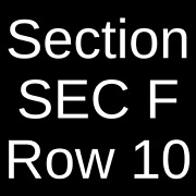 4 Tickets George Strait 3/18/22 Simmons Bank Arena North Little Rock Ar