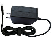 Usb-c Charger Ac Adapter For Sonos Move Smart Portable Wifi And Bluetooth Speaker