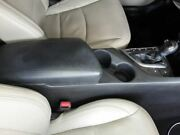Console Front Floor Us Built Leather Seats Rear Vent Fits 11-13 Optima 1221779
