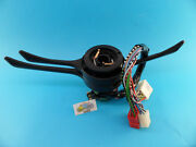 A112 Eleganheadlight Turn Signal/light And Wash Wipersteering Column Switchnew