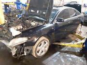 No Shipping Passenger Right Front Door Fits 05-11 Audi A6 338407