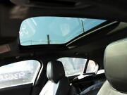 Roof Panoramic Sunroof Fits 17-19 Xe 398972