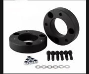 2 Inch Front Leveling Lift Kit For 04-19 Ford F150 Pickup 2wd 4wd Strut Spacer
