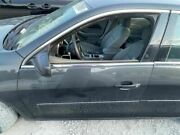 Driver Front Door Vin 1 4th Digit Limited Adhesive Fits 14-16 Malibu 1963834