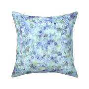 Monet Impressionism Summertime Throw Pillow Cover W Optional Insert By Roostery