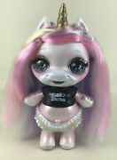 Poopsie Unicorn Slime Surprise 11 Doll Toy Oopsie Starlight Potty 2018 Mga A4