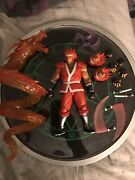 Storm Collectibles Fuuma Kotaro World Heroes Perfect 112 Action Figure Used
