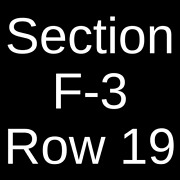 2 Tickets Justin Bieber 4/21/22 Bankers Life Fieldhouse Indianapolis In