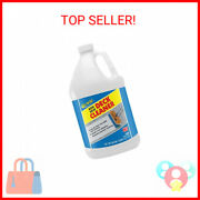Star Brite Non-skid Boat Deck Cleaner With Ptef 1 Gallon