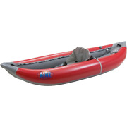 Aire Outfitter 1 Person Kayak