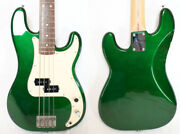 History Sh-bp4/r Cag Candy Apple Green Precision-based Heritage Wood Use Fujigen
