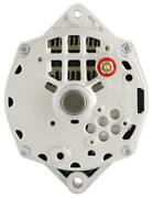 For 12si Gm Alternator 100 Amp 1v Pulley 1and3 Wire 7294