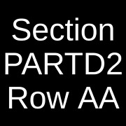 4 Tickets Luke Combs Riley Green And Chayce Beckham 3/26/22 Quebec Qc