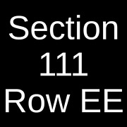 2 Tickets Luke Combs Riley Green And Chayce Beckham 3/26/22 Quebec Qc