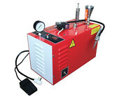 220v 6l High Pressure Jewelry Steam Cleaning Machine Lapidary Steam Cleaner