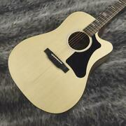 Gibson Generation Collection G-writer Natural With Player Port New Prompt
