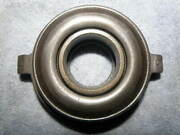Economy Power King Tractor Throw Out Bearing