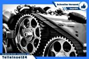 Ford Focus Deftp 2.0 104kw 140ps Motor Engine 70tsd Km Top