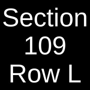 4 Tickets My Chemical Romance 9/28/22 American Airlines Center Dallas, Tx