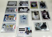Aaron Judge Topps Autograph Lot Auto 1/1 On Card Patch Base Jersey Plate Whale