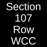 4 Tickets The Weeknd And Don Toliver 3/28/22 Amway Center Orlando, Fl