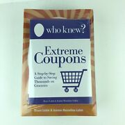 Who Knew Lot Of 5 Bossolina-lubin Extreme Coupons Free Stuff Beauty Hg5
