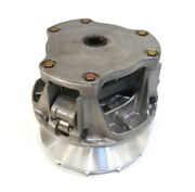 Basic Primary Drive Clutch Assembly For 2012 And 2013 Polaris Rzr Xp 4 900 Utv