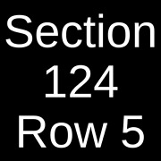 2 Tickets Los Angeles Lakers @ Denver Nuggets 4/10/22 Ball Arena Denver, Co