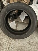 1 New 215/50zr17 Gt Radial Champiro Uhp As 91w Free Shipping