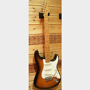 Fender American Vintage 57 Stratocaster Usa Made In 1994
