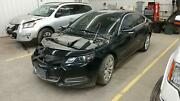 Front Door For Impala Assy Blk Pwr Less Mirror 000 Right
