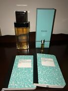 By And Co Perfume Edp 3.4oz 100ml New In Box Discontinued