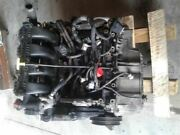 Engine 2.4l Without Turbo Vin B 8th Digit Fits 05-08 Pt Cruiser 307547