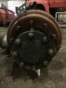 Ref Eaton-spicer Ds461 0 Axle Housing Rear Front 1939425