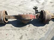 Ref 303688 Eaton-spicer 220t4 0 Axle Housing Rear Front 1482220