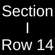 2 Tickets Michigan State Spartans Vs. Penn State Nittany Lions Hockey 2/26/22