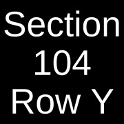 4 Tickets The Weeknd 2/25/22 American Airlines Center Dallas, Tx