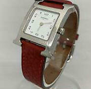 H Watch Model Number Hh1.210