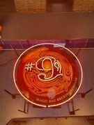 Magic Hat Neon Sign, Beer Sing, Pale Ale, Sign, Advertising, Display