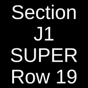 2 Tickets New Order And Pet Shop Boys 10/7/22 Hollywood Bowl Los Angeles Ca