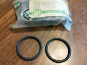 Betor Ceriani 26 X 32 Mm Nos O Ring For Alloy Top Fork Tube Cap Nuts 4 Pack